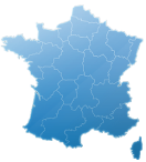carte de france 2m conseil